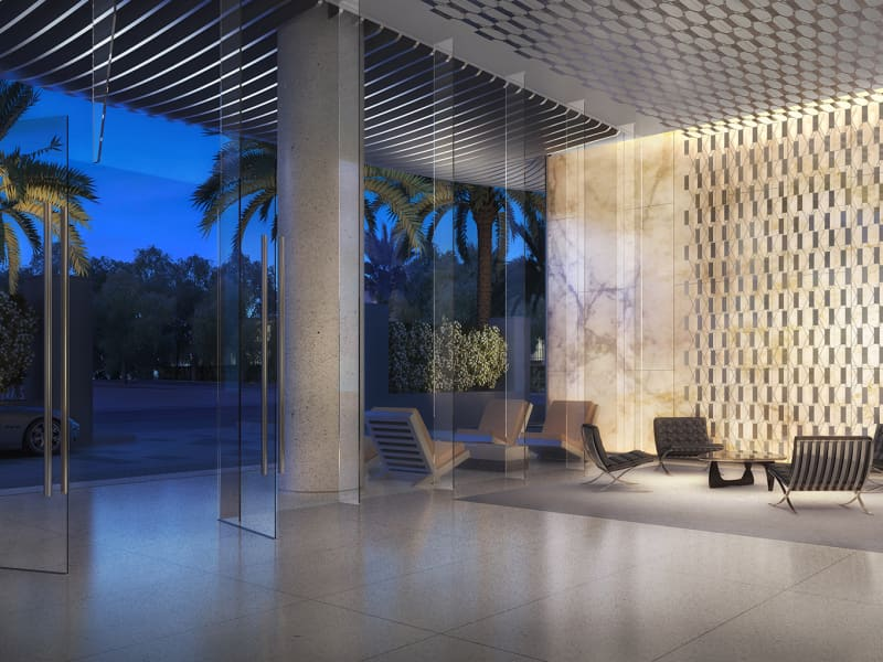 Four-Seasons-Private-Residences-Apartment-for-Sale-IRP_N_106_00005-kdrs6wof2hkryou4eyoi