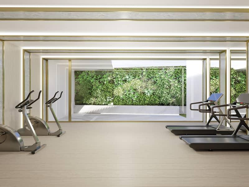 Legacy-Residences-Apartment-for-Sale-IRP_N_106_01473-s2yb4naojwuektdgppy0