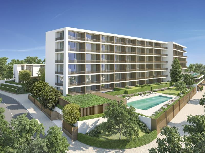 Legacy-Residences-Apartment-for-Sale-IRP_N_106_01473-fmevnbyghbqp1pleizqe