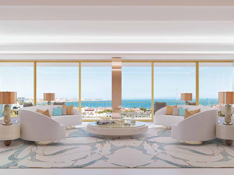 Legacy-Residences-Apartment-for-Sale-IRP_N_106_01473-bfn6szwajkabaj27g6vz