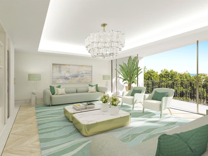 Legacy-Residences-Apartment-for-Sale-IRP_N_106_01473-amsr6eu6vk4yvkxmirh6