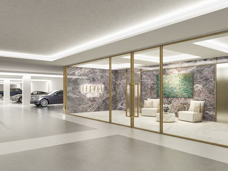 Legacy-Residences-Apartment-for-Sale-IRP_N_106_01473-qedyx3nceldy6swtpfwt