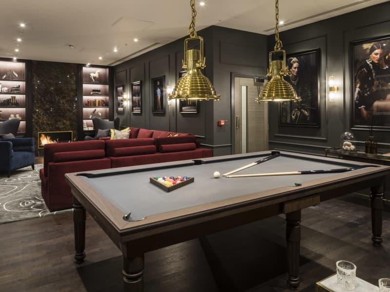 One-Molyneux-Street-Apartment-for-Sale-IRP_N_101_00347-h0j73lnikwfkgrmo3qju