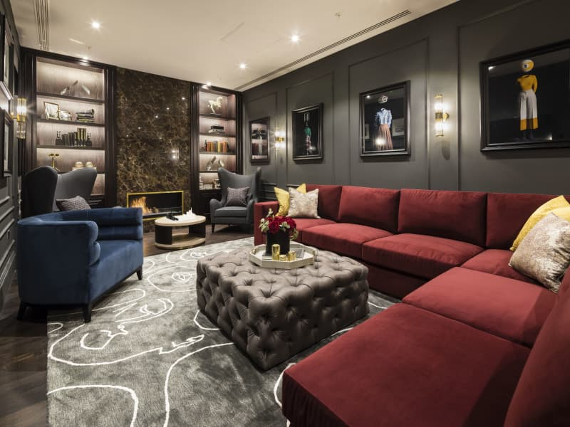 One-Molyneux-Street-Apartment-for-Sale-IRP_N_101_00347-hwc2i2x6koj25ppepmas