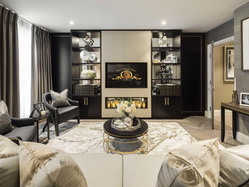 One-Molyneux-Street-Apartment-for-Sale-IRP_N_101_00347-pxloiqse0acxsusfsjye
