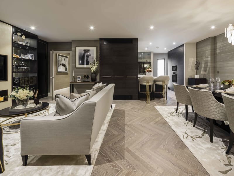 One-Molyneux-Street-Apartment-for-Sale-IRP_N_101_00347-jn1kec4yz62hc0onj9ru