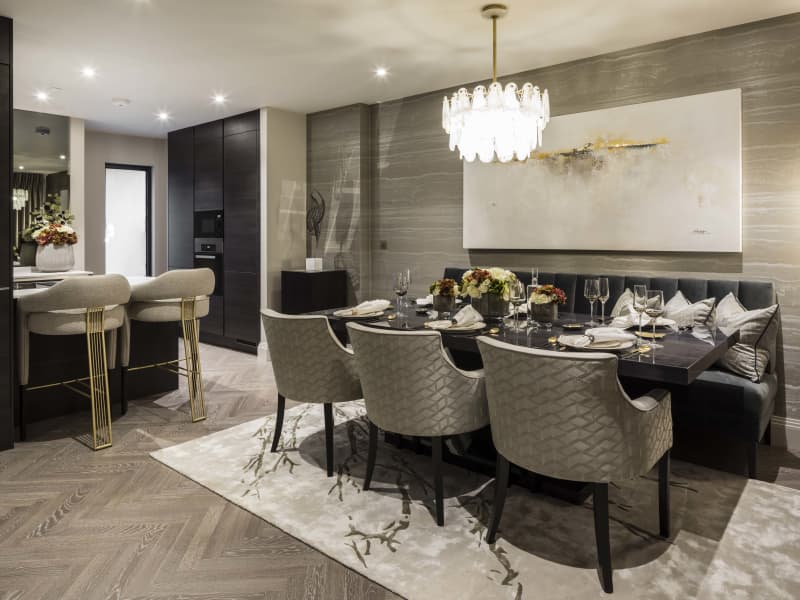 One-Molyneux-Street-Apartment-for-Sale-IRP_N_101_00347-nzk09a6b21om5v5ieaay