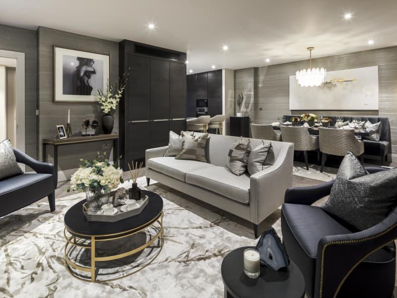 One-Molyneux-Street-Apartment-for-Sale-IRP_N_101_00347-bfgt4liqee38bnxa5zxb