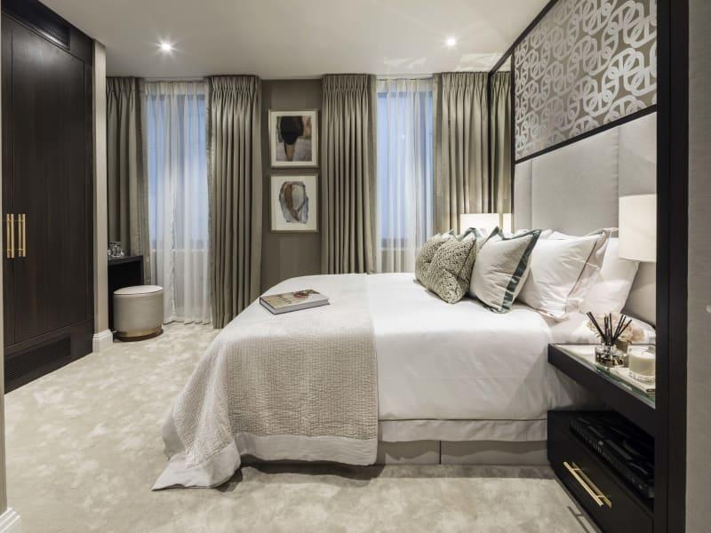 One-Molyneux-Street-Apartment-for-Sale-IRP_N_101_00347-ndbc9hmcom84kkn2fs68