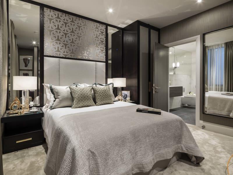 One-Molyneux-Street-Apartment-for-Sale-IRP_N_101_00347-lvv9vkbdhcjdxrlsizmm