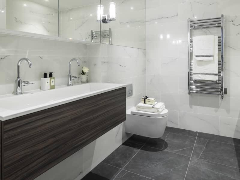 One-Molyneux-Street-Apartment-for-Sale-IRP_N_101_00347-kkwo63giclt3rhkk4ns8