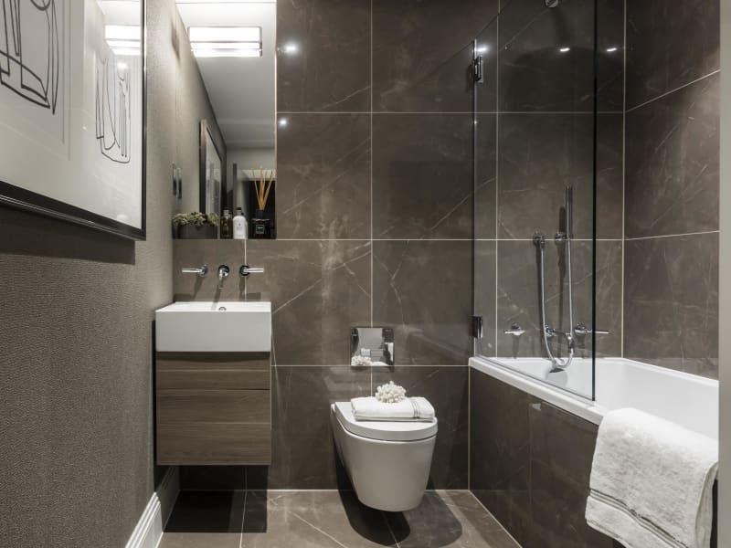 One-Molyneux-Street-Apartment-for-Sale-IRP_N_101_00347-n2ka3hzx6ezcon5cydyu