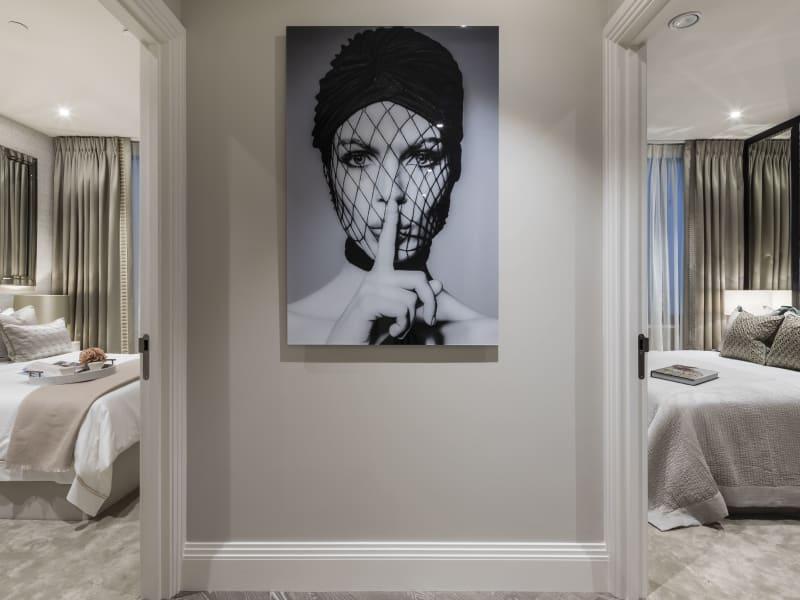 One-Molyneux-Street-Apartment-for-Sale-IRP_N_101_00347-tukwa1eu18rwmlk6l4zh