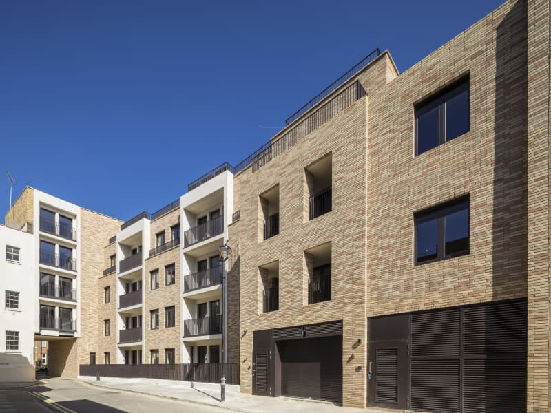 One-Molyneux-Street-Apartment-for-Sale-IRP_N_101_00347-dg5k8wfafxxenqy5y1pc