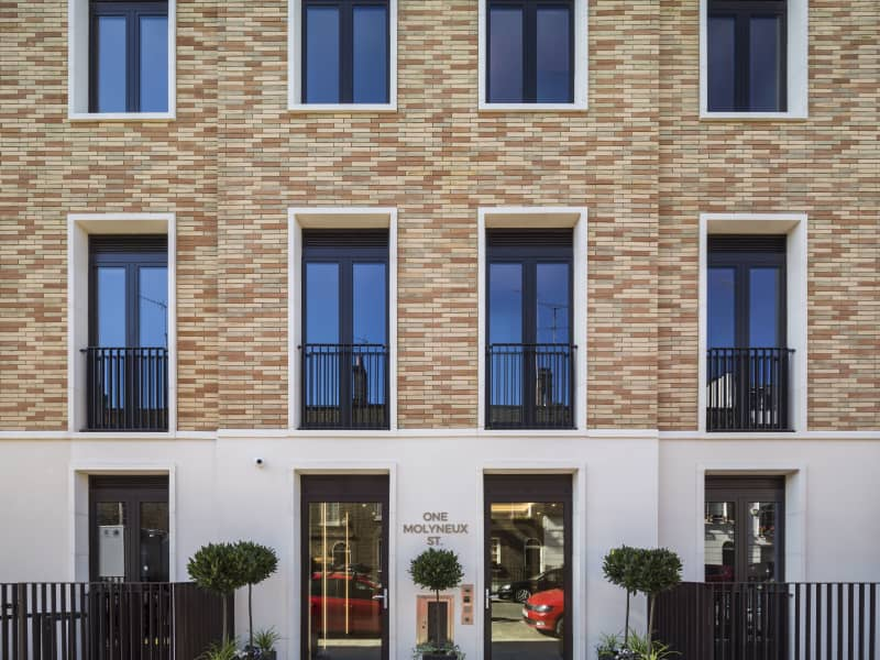 One-Molyneux-Street-Apartment-for-Sale-IRP_N_101_00347-n6qynz1suet9d0lul7uy