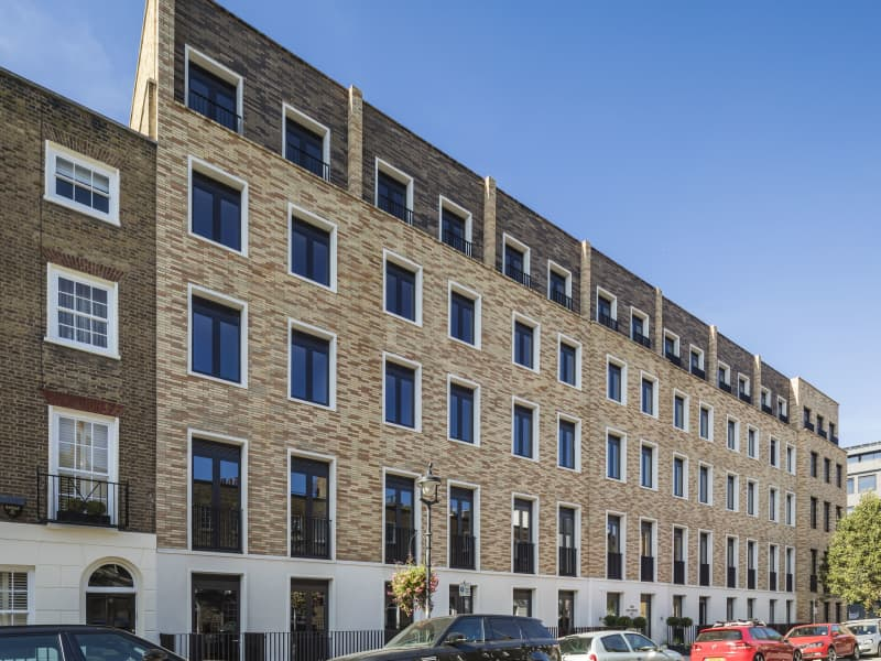 One-Molyneux-Street-Apartment-for-Sale-IRP_N_101_00347-e3ovc0kbz5zunjd2l9ea