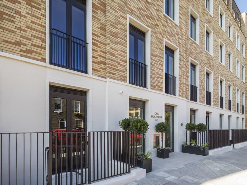 One-Molyneux-Street-Apartment-for-Sale-IRP_N_101_00347-cpm2jvhvlpqdedtoagew