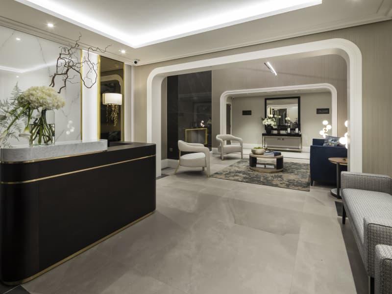 One-Molyneux-Street-Apartment-for-Sale-IRP_N_101_00347-t3duuusp7djkjjhzt7po