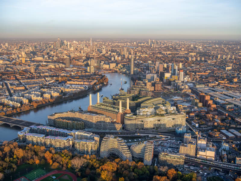 Battersea-Power-Station-Apartment-for-Sale-IRP_N_103_00097-mmxjkhx4y212mksoxpt6