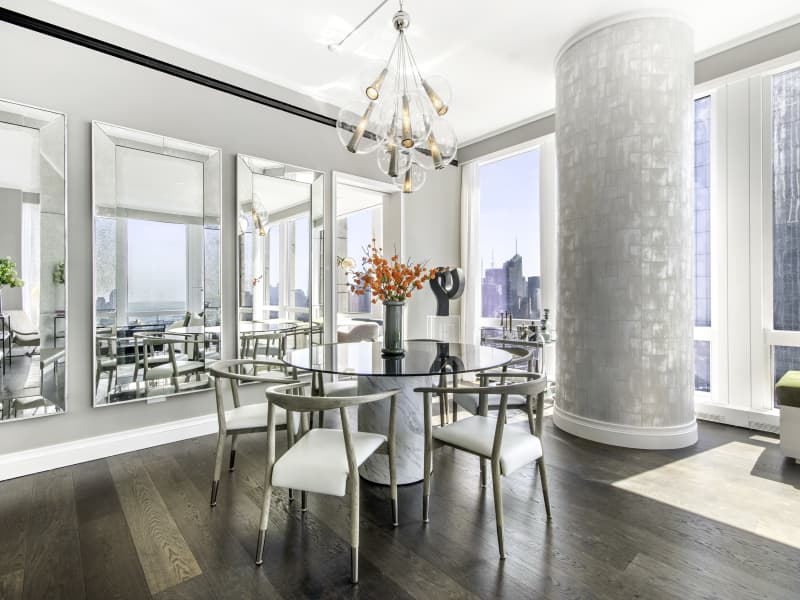15-Hudson-Yards-Apartment-for-Sale-IRP_N_101_00272-duccgoaerpyzxhg3fi1h