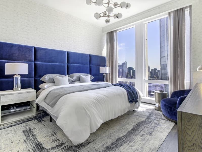 15-Hudson-Yards-Apartment-for-Sale-IRP_N_101_00272-zvjhro0k1tmp5nslqwzs