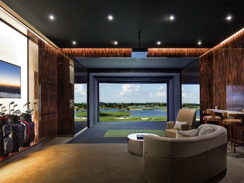 15-Hudson-Yards-Apartment-for-Sale-IRP_N_106_00272-rmooyw01w9tdlyv8zgwt