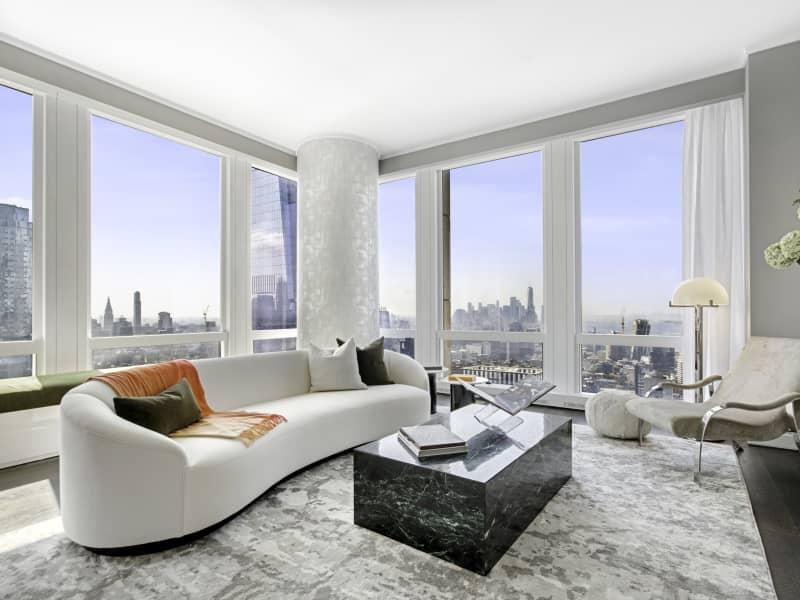 15-Hudson-Yards-Apartment-for-Sale-IRP_N_106_00272-jlqkpz1mvftpvqukyknb