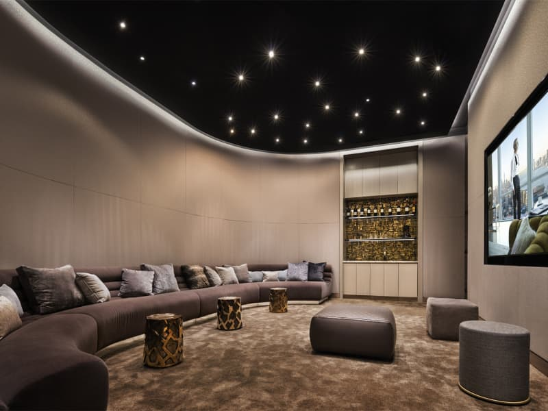 15-Hudson-Yards-Apartment-for-Sale-IRP_N_106_00272-ecyh8pmr6idbibkz9e97