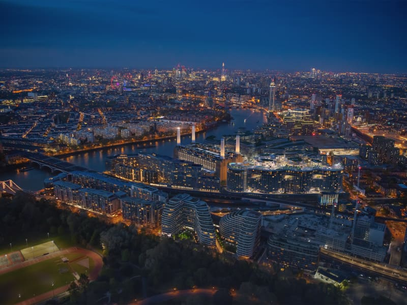 Battersea-Power-Station-Apartment-for-Sale-IRP_N_103_00097-ssmdltip9l9covcy11zj