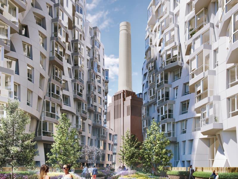 Battersea-Power-Station_分層住宅Sale-IRP_N_101_00097-jjusjp2pw6uudku74pgz