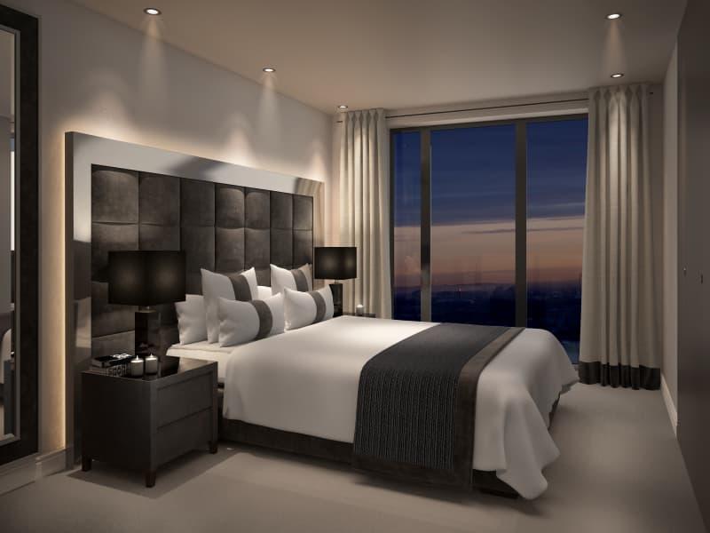 国王公馆_公寓Sale-IRP_N_103_00103-zibnn4kxl0huatdpaxb6