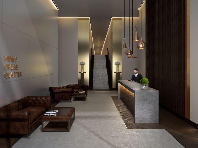 国王公馆_公寓Sale-IRP_N_103_00103-eengvhnmjfispdzivbb9