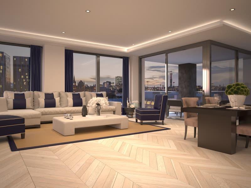 国王公馆_公寓Sale-IRP_N_103_00103-go7qfkbwhuwpqa3qbkwx