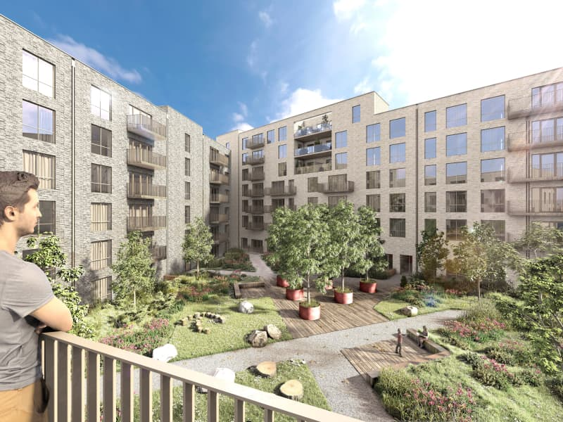New-Stratford-Works-Apartment-for-Sale-IRP_N_101_00278-lyjjvahsxh74omzcyayi