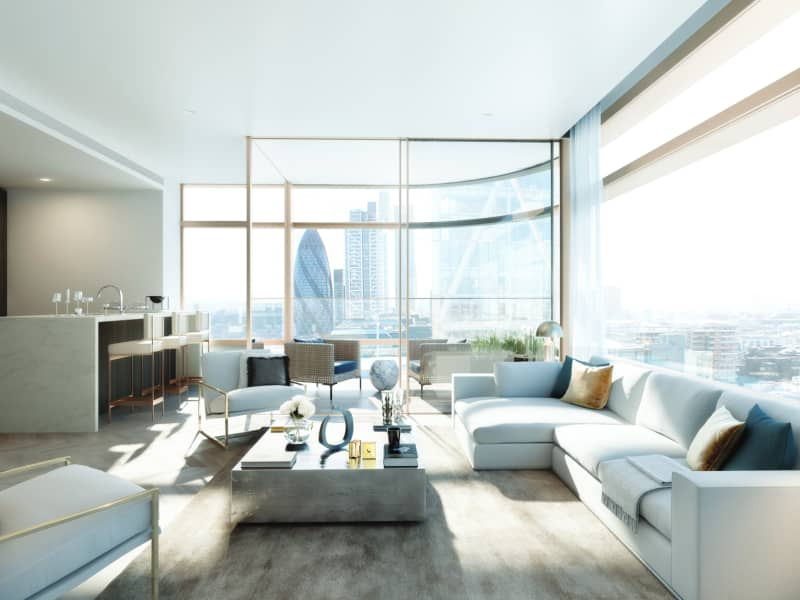 Principal-Tower-Apartment-for-Sale-IRP_N_102_00119-qjnes41kftep7jumq4ad