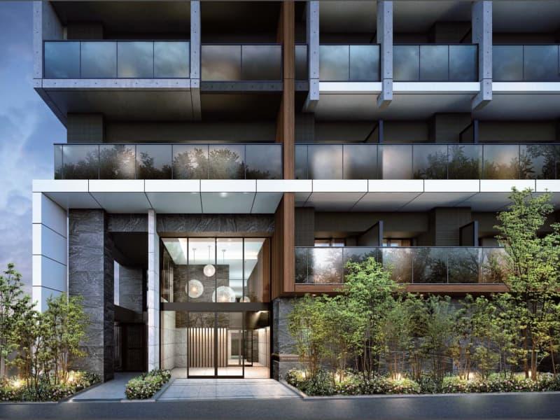 PIAS-Shibuya-West-Apartment-for-Sale-IRP_N_106_01708-xrflbgwbm3u8uo2ijybb