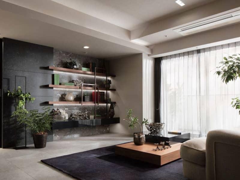 PIAS-Shibuya-West-Apartment-for-Sale-IRP_N_106_01708-u8tpnniazfkv5vhfqzrp