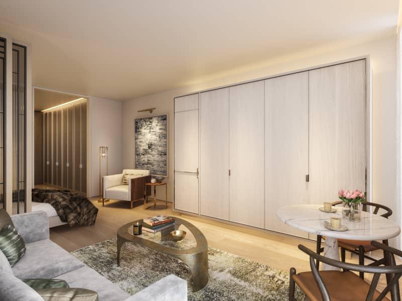 The-Residences-at-Mandarin-Oriental,-Mayfair-Apartment-for-Sale-IRP_N_101_00430-asiv7dnzdjxftrdudulz