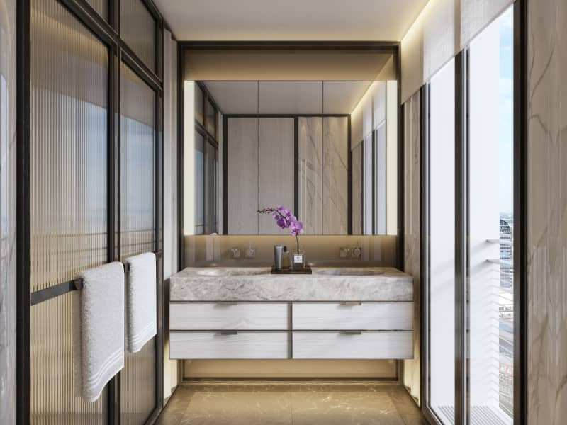 The-Residences-at-Mandarin-Oriental,-Mayfair-Apartment-for-Sale-IRP_N_101_00430-n6sgnzpbvzfw3klfcjme