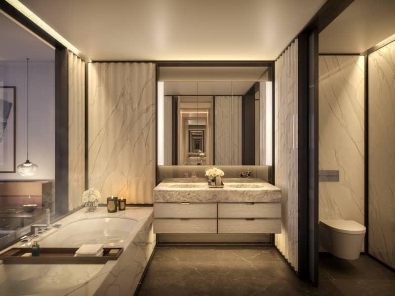 The-Residences-at-Mandarin-Oriental,-Mayfair-Apartment-for-Sale-IRP_N_101_00430-icpuvuxlxpavezuqixgw
