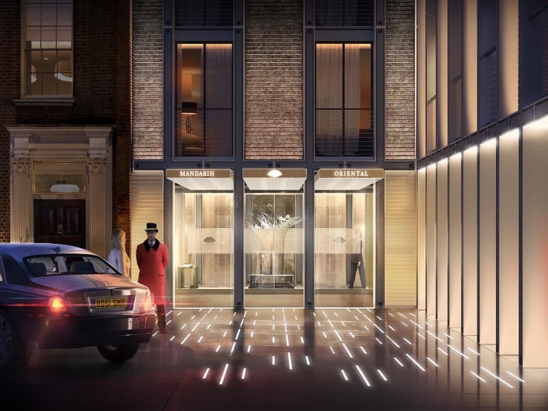 The-Residences-at-Mandarin-Oriental,-Mayfair-Apartment-for-Sale-IRP_N_101_00430-lgxlkfkm6hqvmjsecdpr