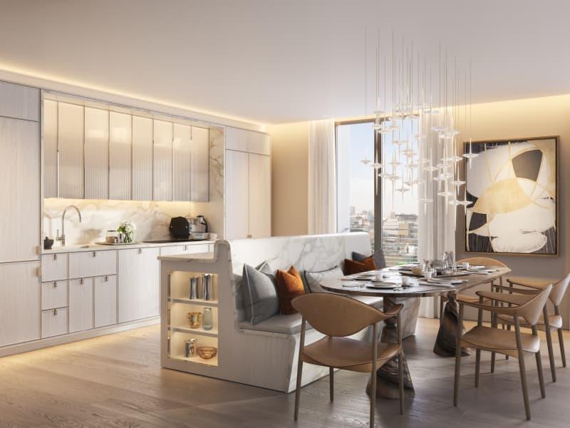 The-Residences-at-Mandarin-Oriental,-Mayfair-Apartment-for-Sale-IRP_N_101_00430-ojqgiktgxq0ygyny4bui