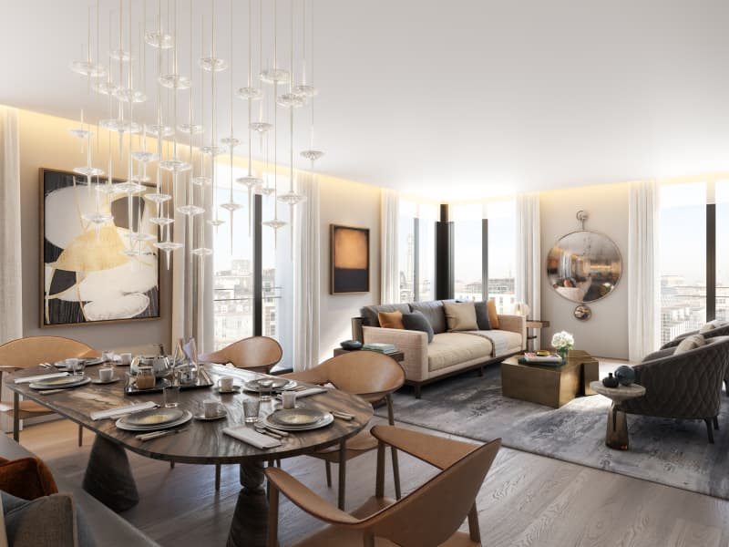 The-Residences-at-Mandarin-Oriental,-Mayfair-Apartment-for-Sale-IRP_N_101_00430-z6swfgdx00qmdbi5k2bg