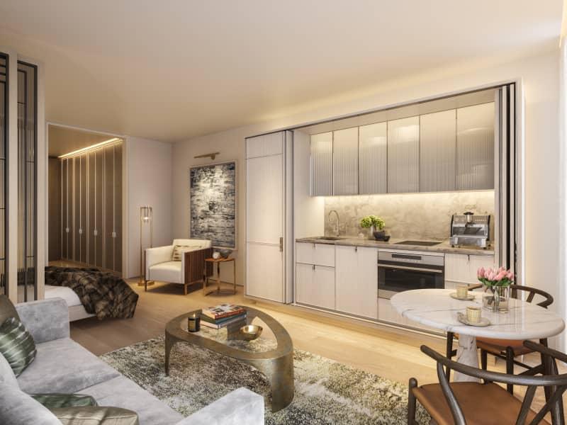 The-Residences-at-Mandarin-Oriental,-Mayfair-Apartment-for-Sale-IRP_N_101_00430-wk5fe3qkdignfwfaqu8e