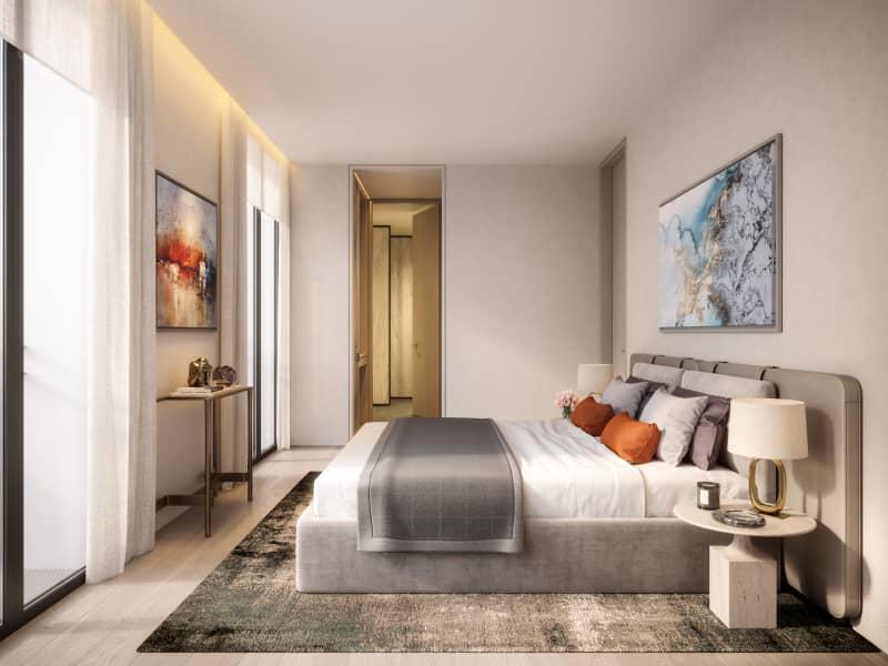 The-Residences-at-Mandarin-Oriental,-Mayfair-Apartment-for-Sale-IRP_N_101_00430-tktyppbah2vopucowbah