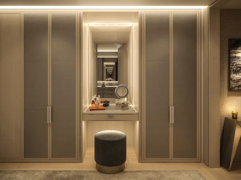 The-Residences-at-Mandarin-Oriental,-Mayfair-Apartment-for-Sale-IRP_N_101_00430-oyctkhykucp9f4sfud7v