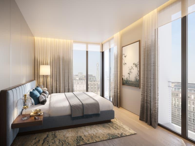 The-Residences-at-Mandarin-Oriental,-Mayfair-Apartment-for-Sale-IRP_N_101_00430-lp4vfhgenxupyapavqgm