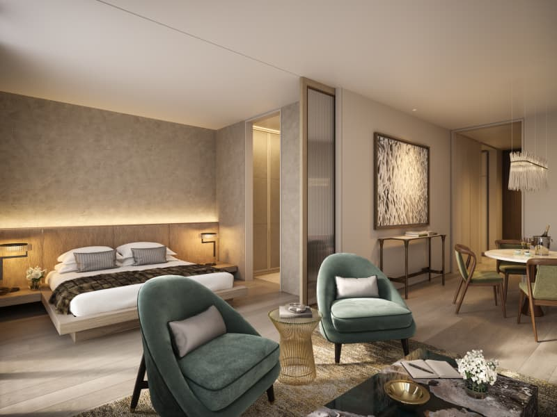 The-Residences-at-Mandarin-Oriental,-Mayfair-Apartment-for-Sale-IRP_N_101_00430-ye7ogtvxzmdv2mr6l8zu