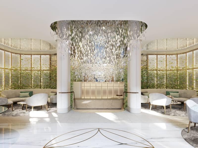 Mayfair-Park-Residences-Apartment-for-Sale-IRP_N_101_00612-h9yqiijmvbzfscrsmplx