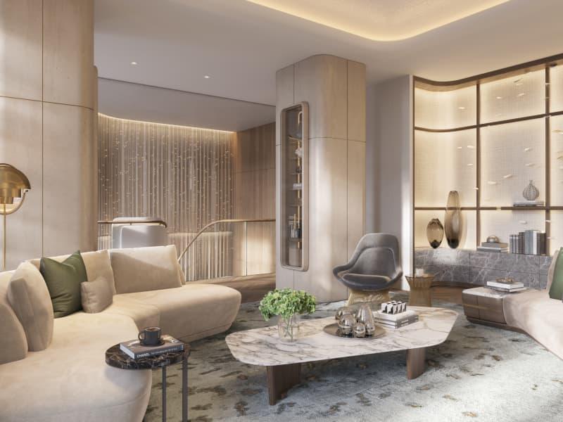 Mayfair-Park-Residences-Apartment-for-Sale-IRP_N_101_00612-uyixklhwmcfhgd5gxu7t